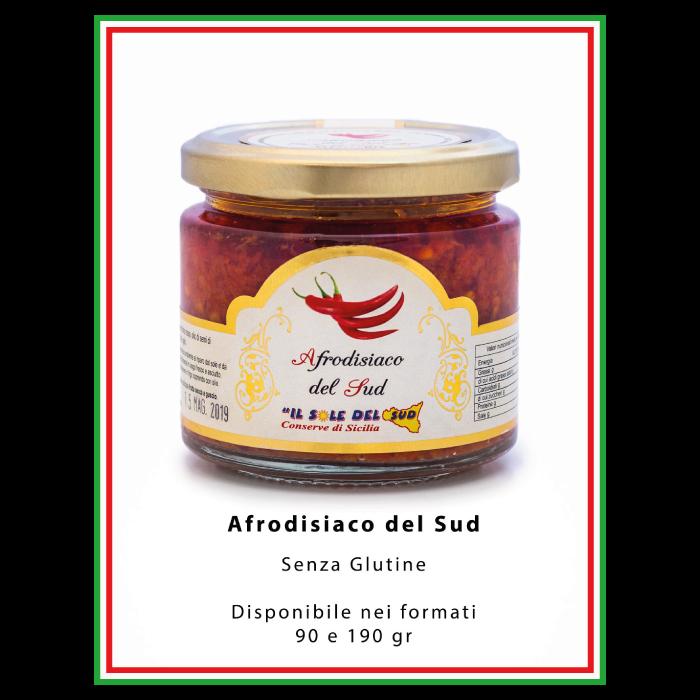 afrodisiaco_del_sul_senza_glutine