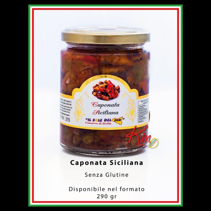 caponata_siciliana