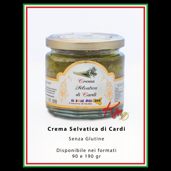 crema_cardi_senza_glutine