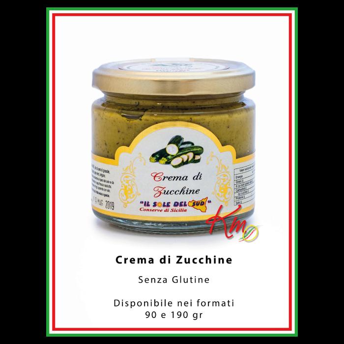 crema_di_zucchine_senza_glutine