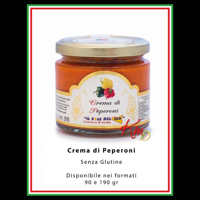 crema_peperoni