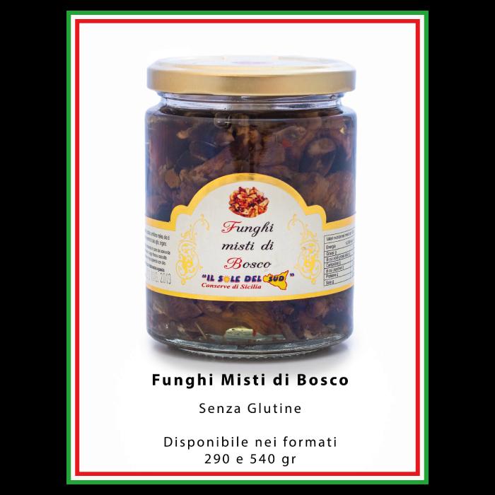 funghi_misti