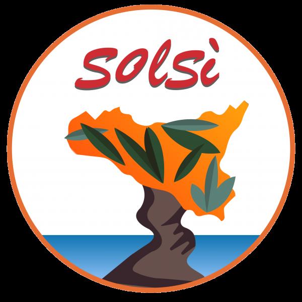 solsi_antichi_sapori_siciliani