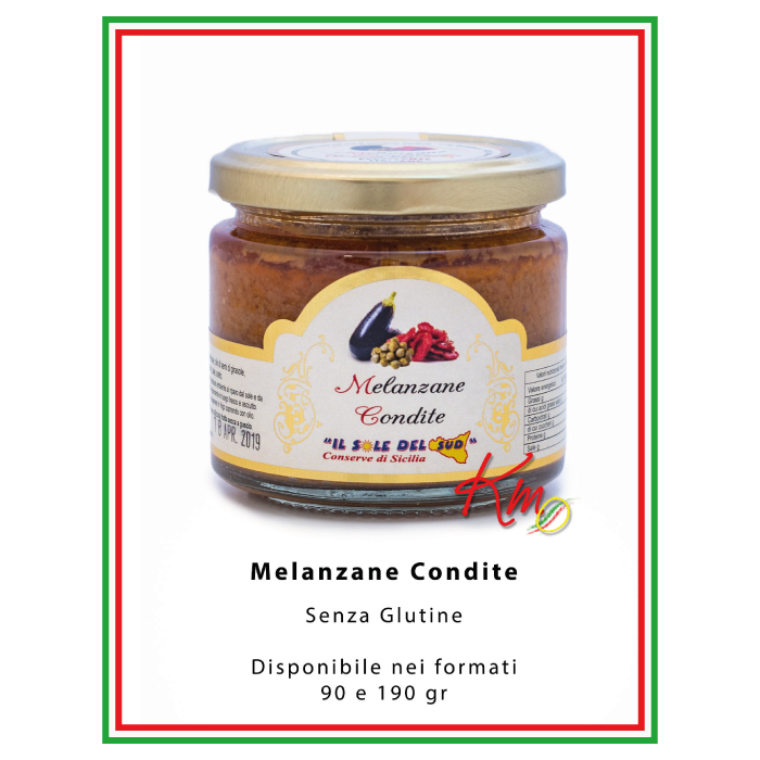 melanzane_condite_senza_glutine
