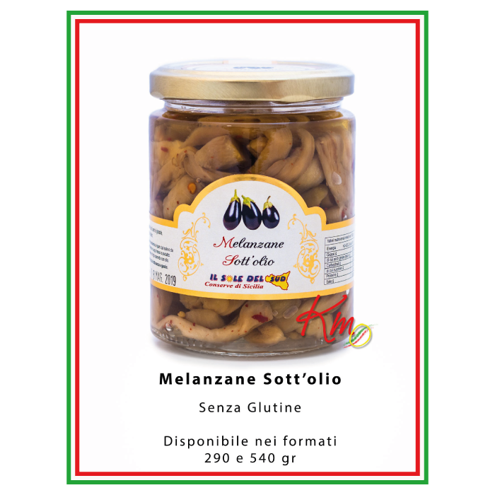 melanzane_sottolio