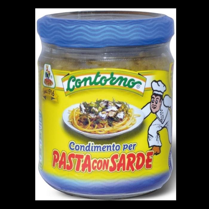 pasta_sarde