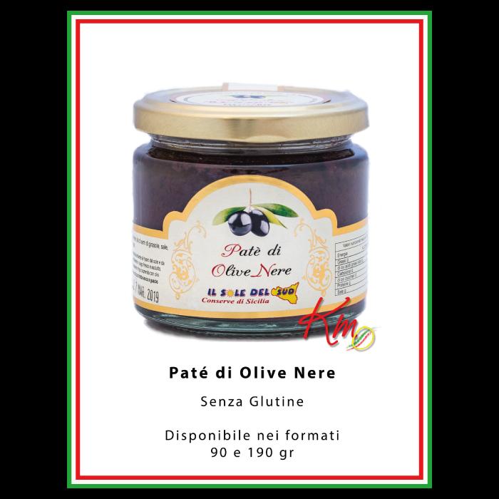 patè_olive_nere_senza_glutine