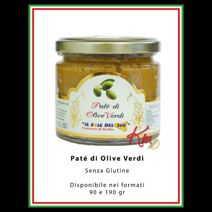 patè_olive_verdi_senza_glutine