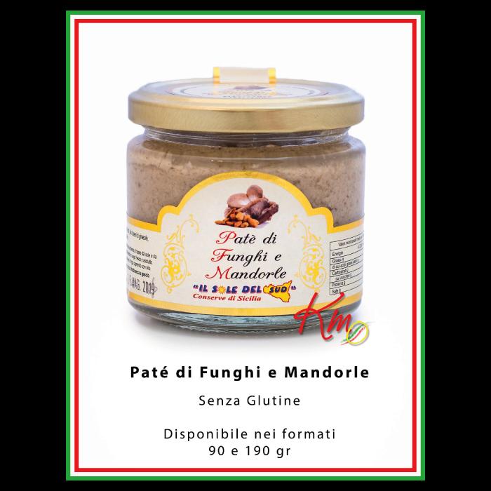 pate_funghi_mandorle