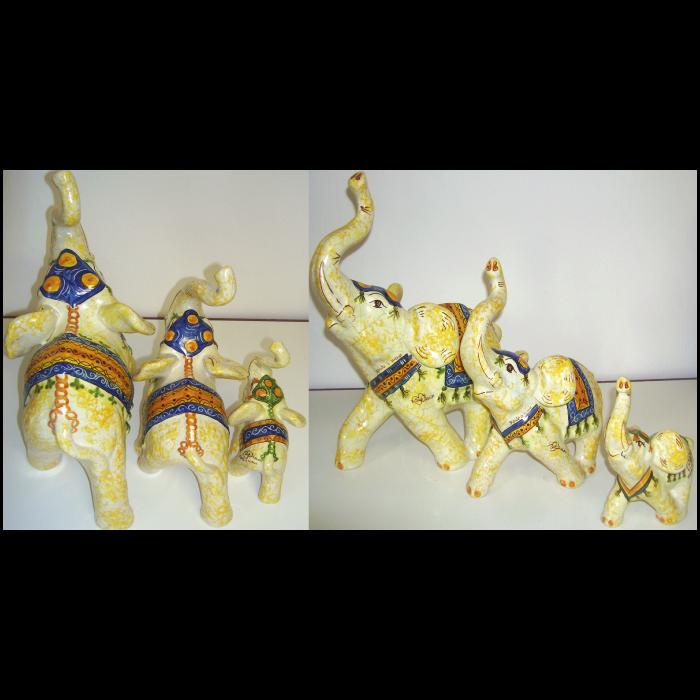elefante_ceramica