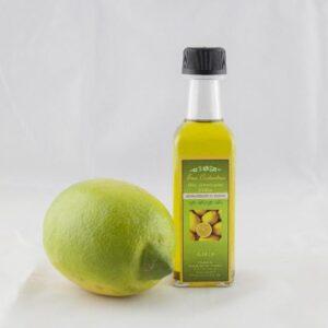 olio_limone