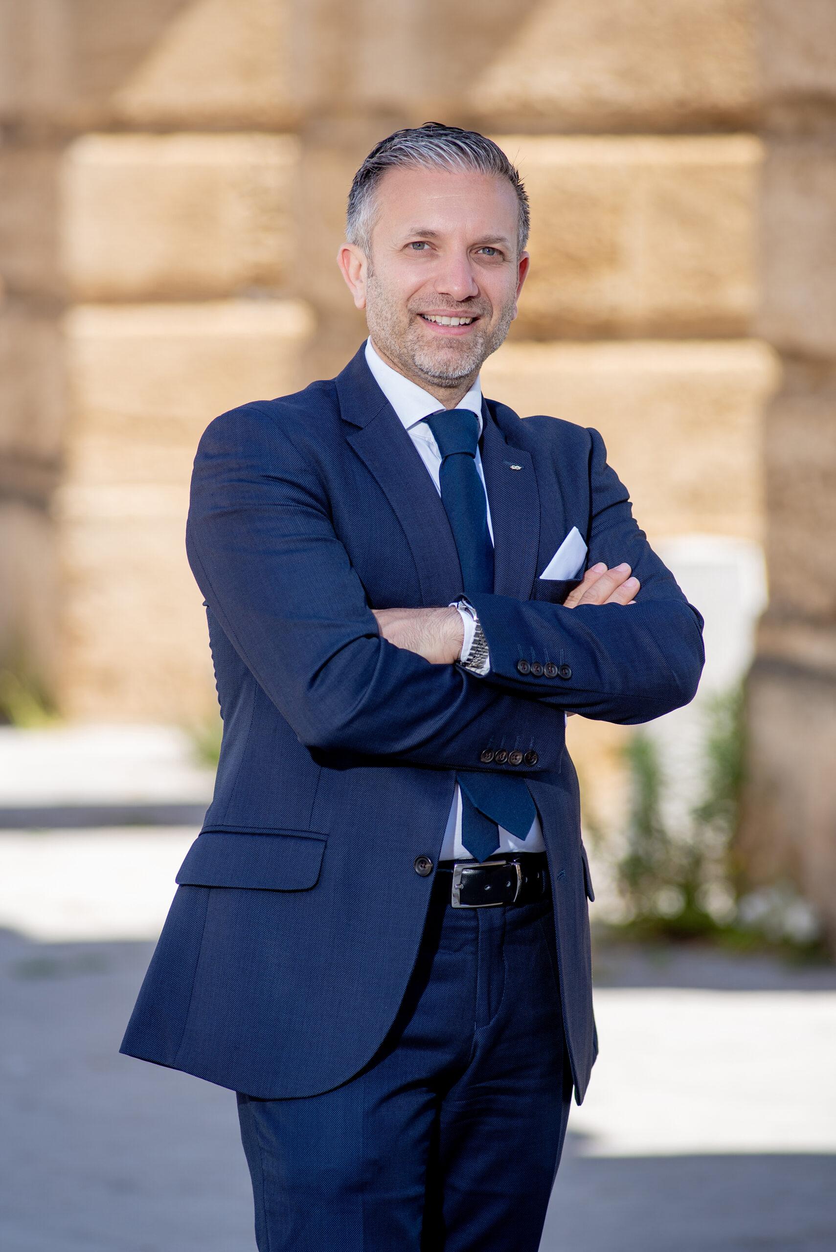 Giuseppe Giorgianni