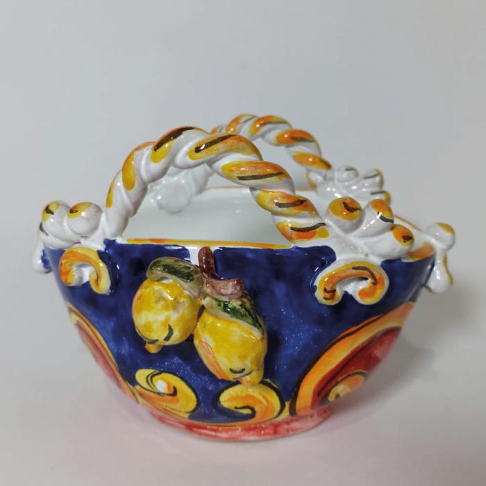 coffa ceramica