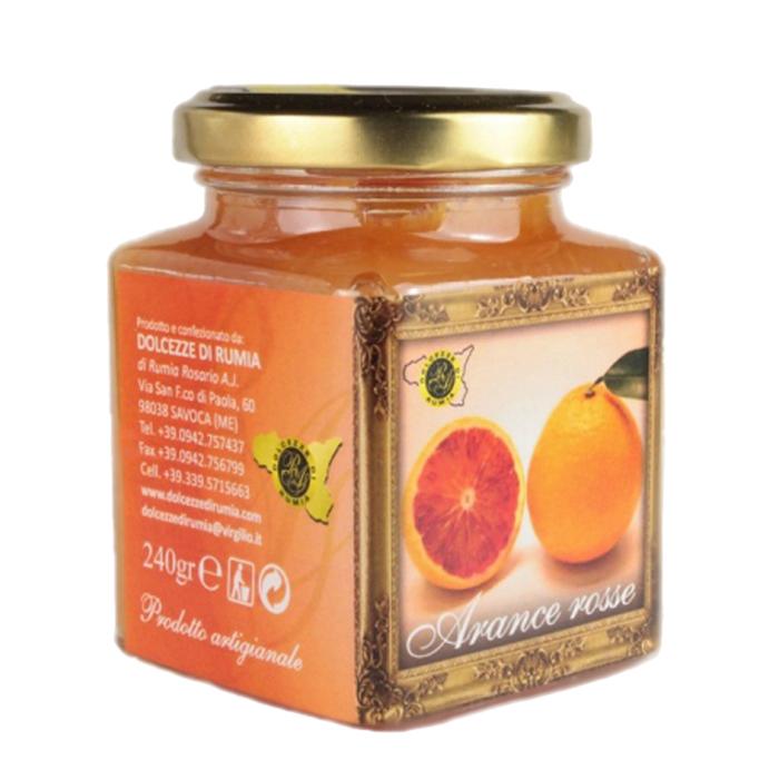 fruttata-di-arance-rosse