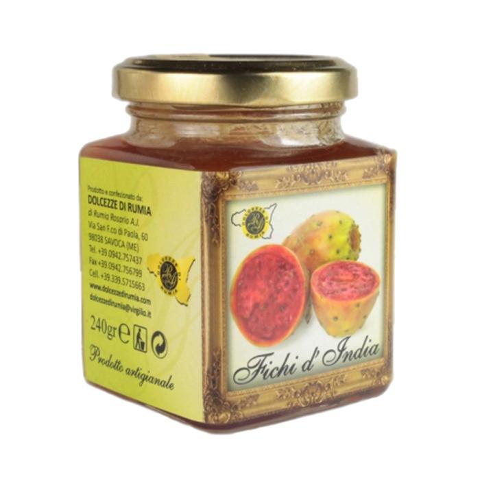 fruttata-di-fichi-d-india