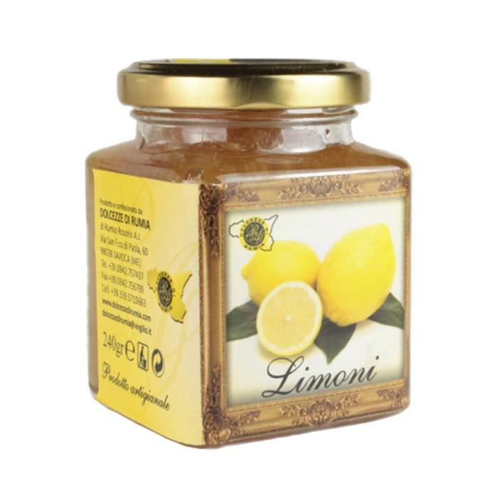 fruttata-di-limoni-val-d-agro