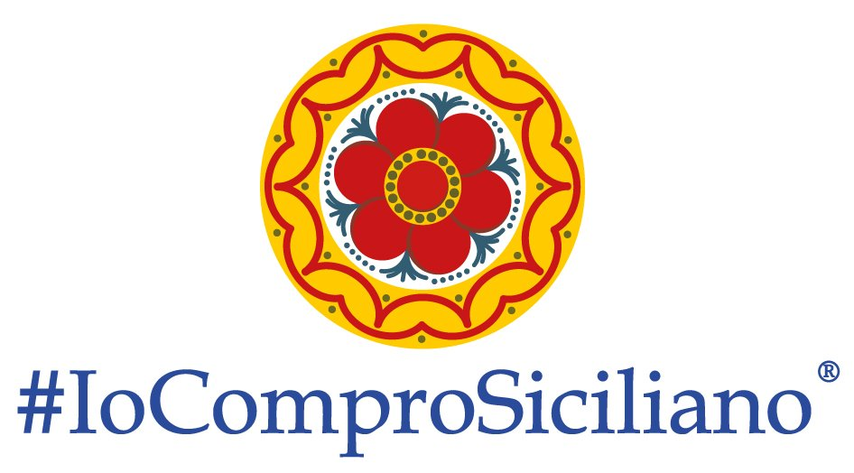 #IoCOMPROSiciliano - il marketplace del Made in Sicily
