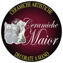 logo_ceramiche_maior