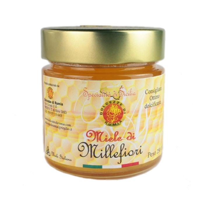 miele-millefiori-di-sicilia