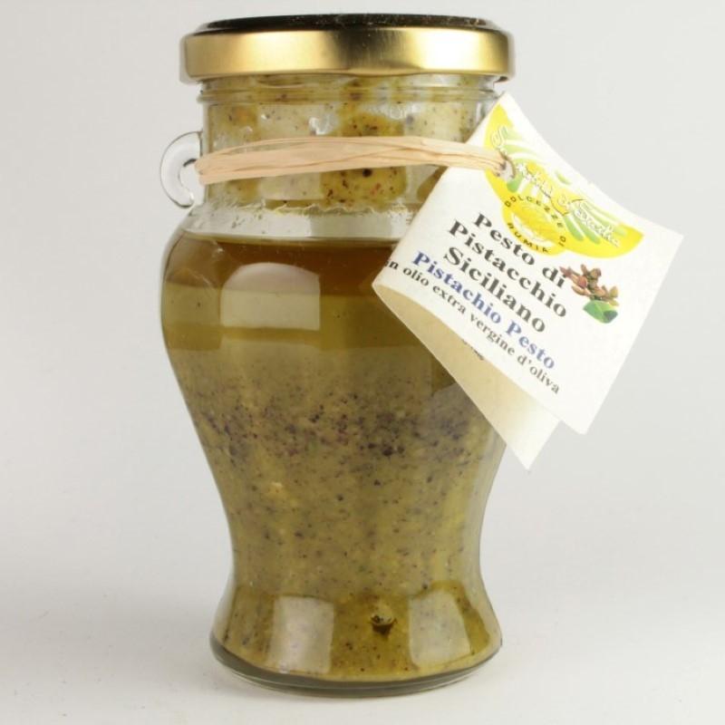 pesto-di-pistacchio-siciliano