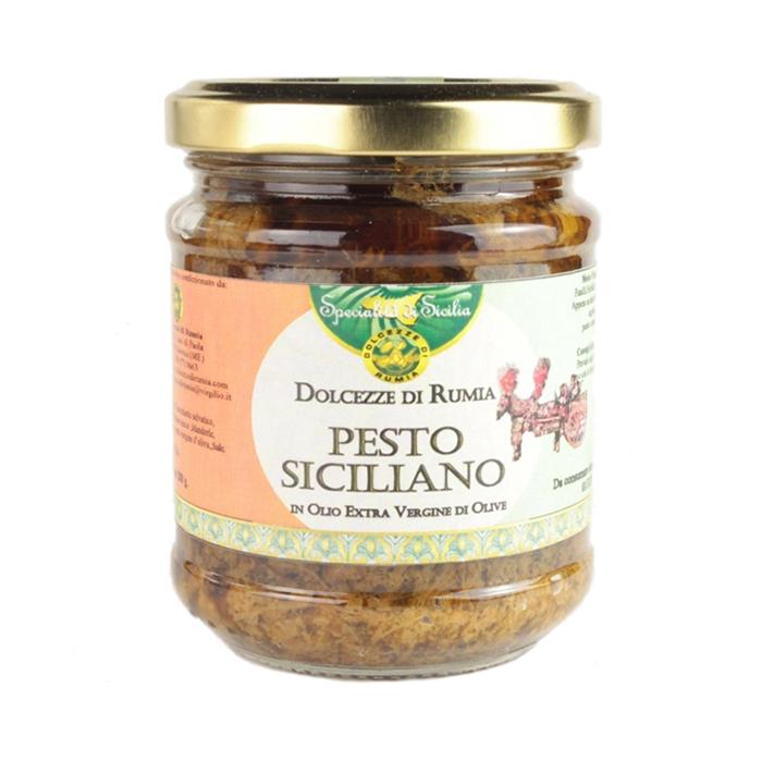 pesto-siciliano