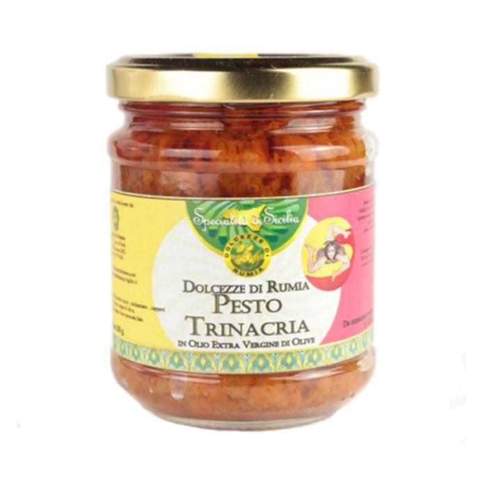 pesto-trinacria