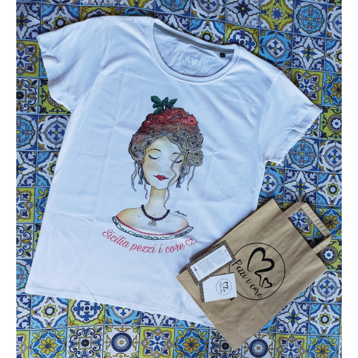 t-shirt_dama_anciova