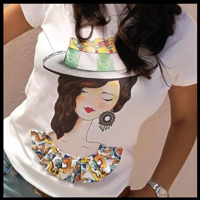 t-shirt_dama_regina