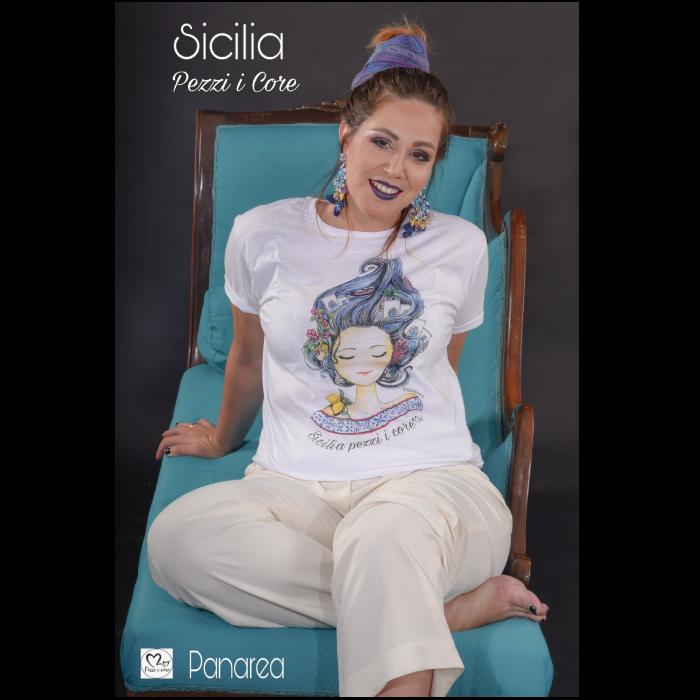 t-shirt_donna_dama_panarea