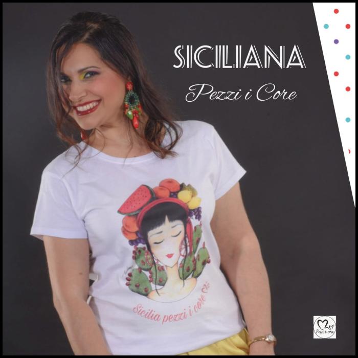 t-shirt_donna_donna_siciliana