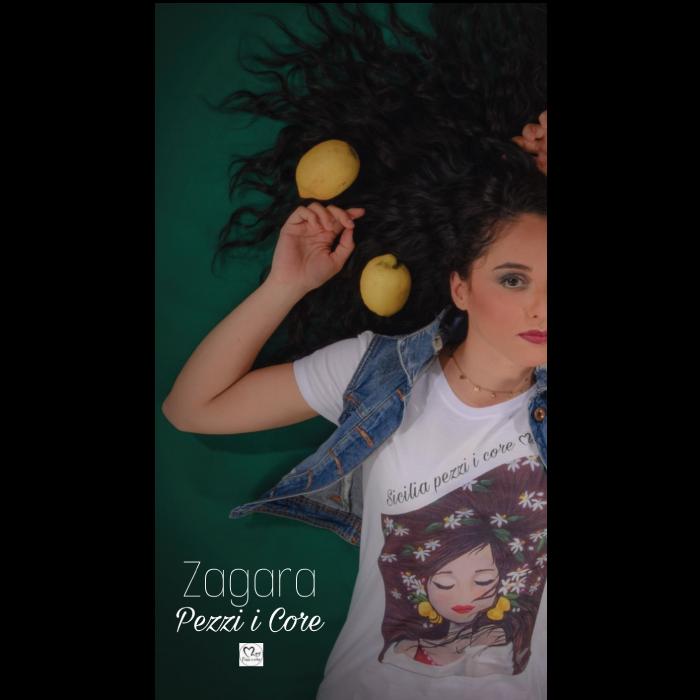 t-shirt_donna_zagara
