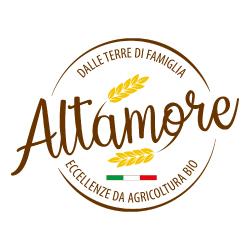 altamore_logo