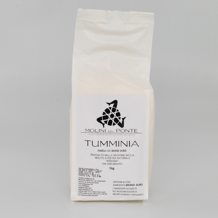tumminia_farina