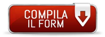 Form Iocomprosiciliano