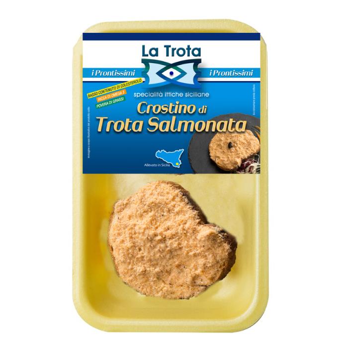 crostino_di_trota_salmonata