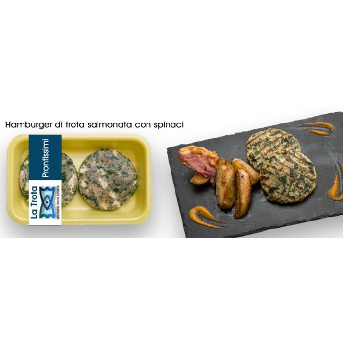 hamburgher_trota_salmonata_spinaci