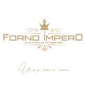 Forno Impero