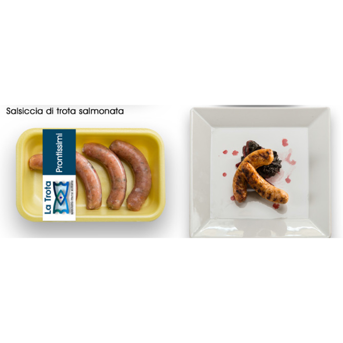 salsiccia_di_trota_salmonata