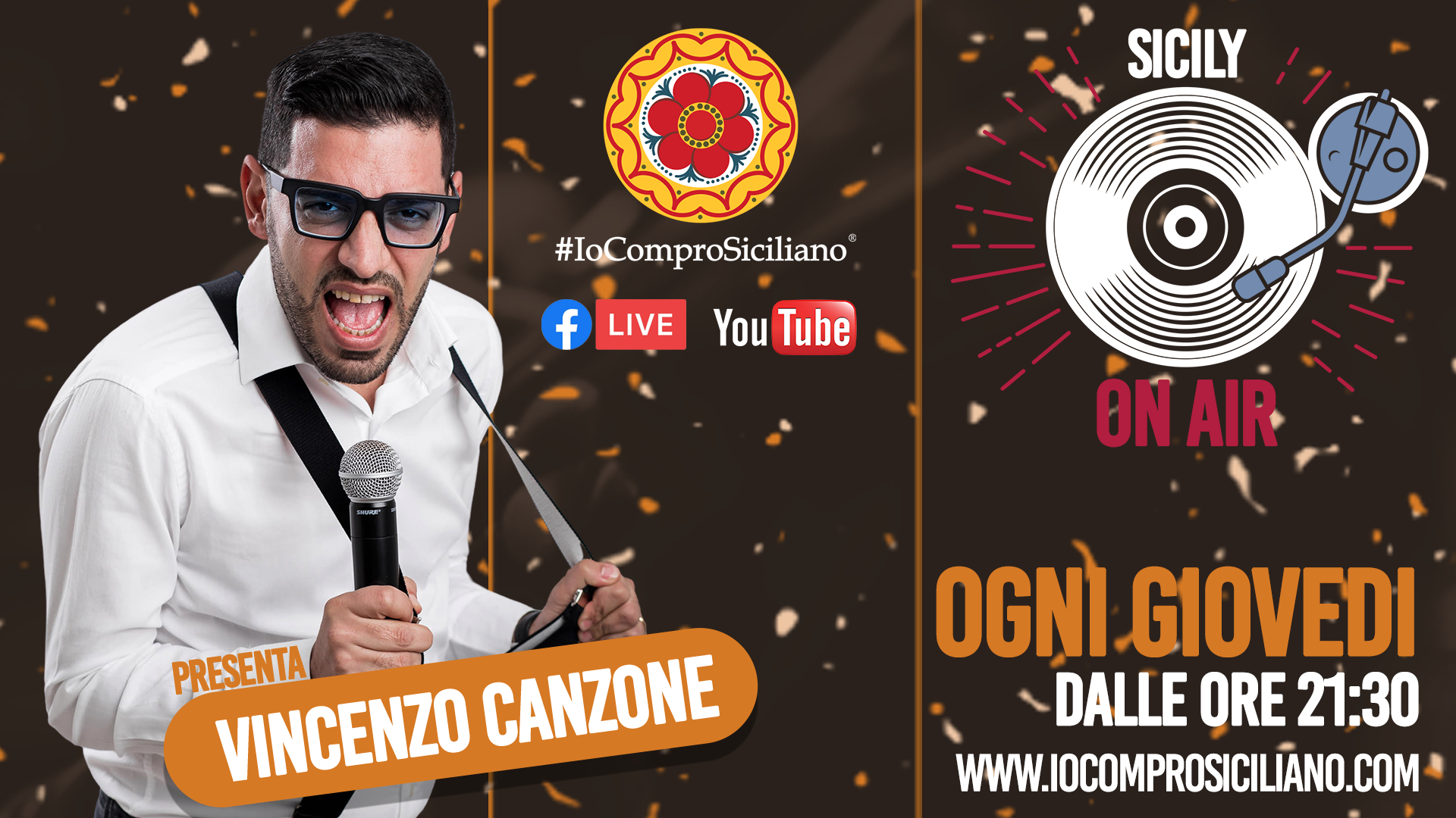 Live-on-air-con-vincenzo-canzone