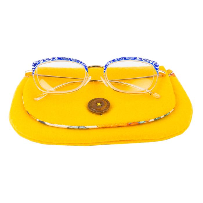 astuccio_porta_occhiale_giallo1