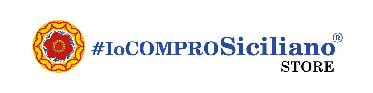 Store IoComproSiciliano