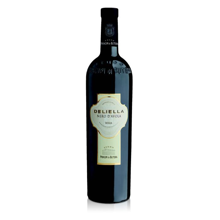 vino_deliella