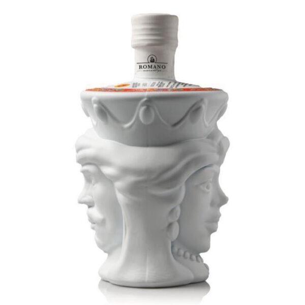 bottiglia_testa_di_moro_olio_extra_vergine_oliva_bianco