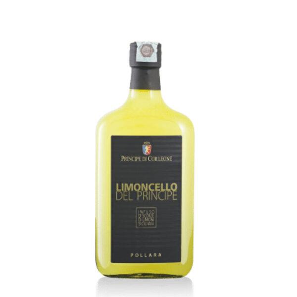 limoncello-del-principe