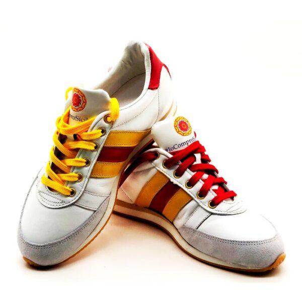 scarpe iocomprosiciliano