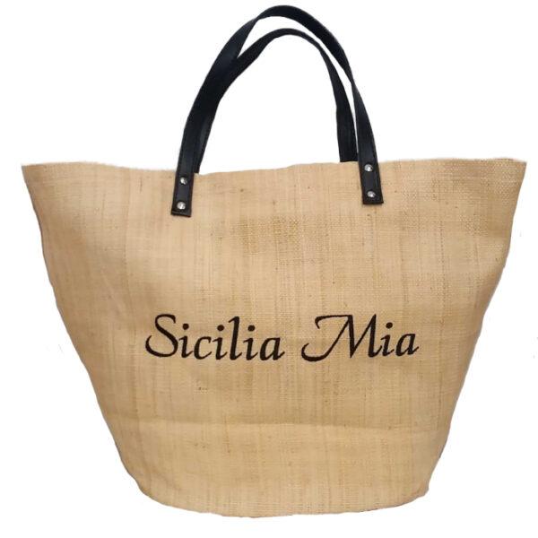 borsa_sicilia_mia_naturale