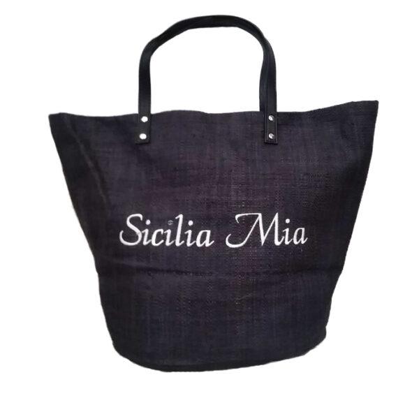 borsa_sicilia_mia_nera