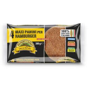maxi_panini_hamburger