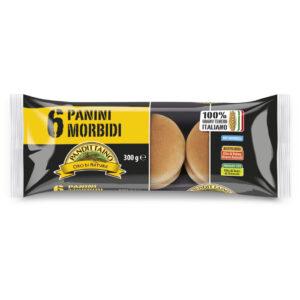 panini_morbidi_hamburger