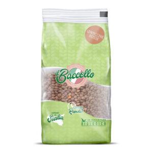 lenticchie_rosse_bio_siciliane